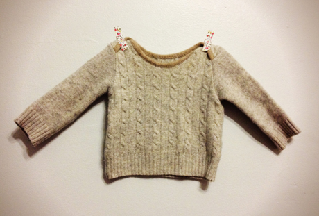 cablesweater6